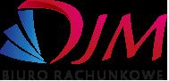 djm-logo